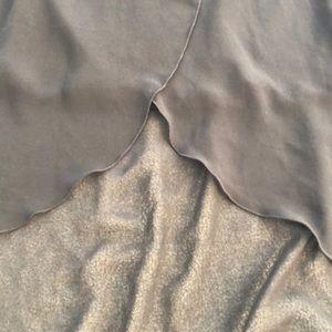Vero Moda Skirts - 💕Vero moda asymmetrical skirt